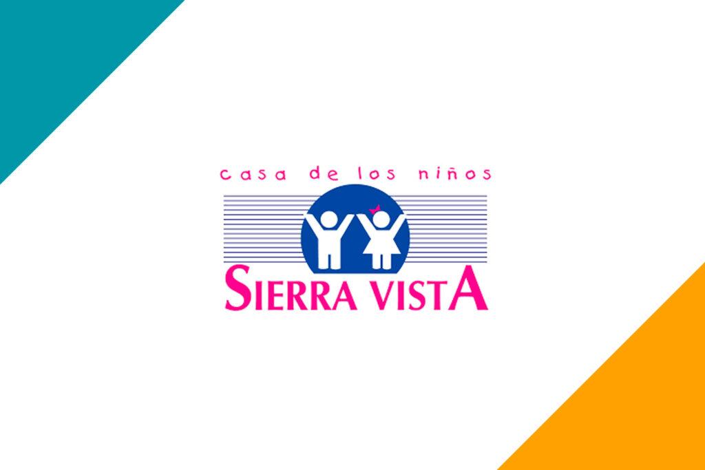 alianza-casa-de-ninos-sierra-vista-1024x683