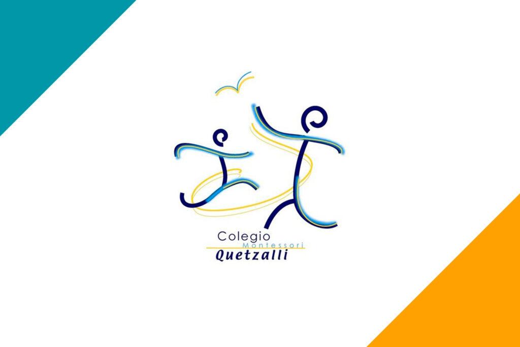 alianza-cm-quetzalli-1024x683