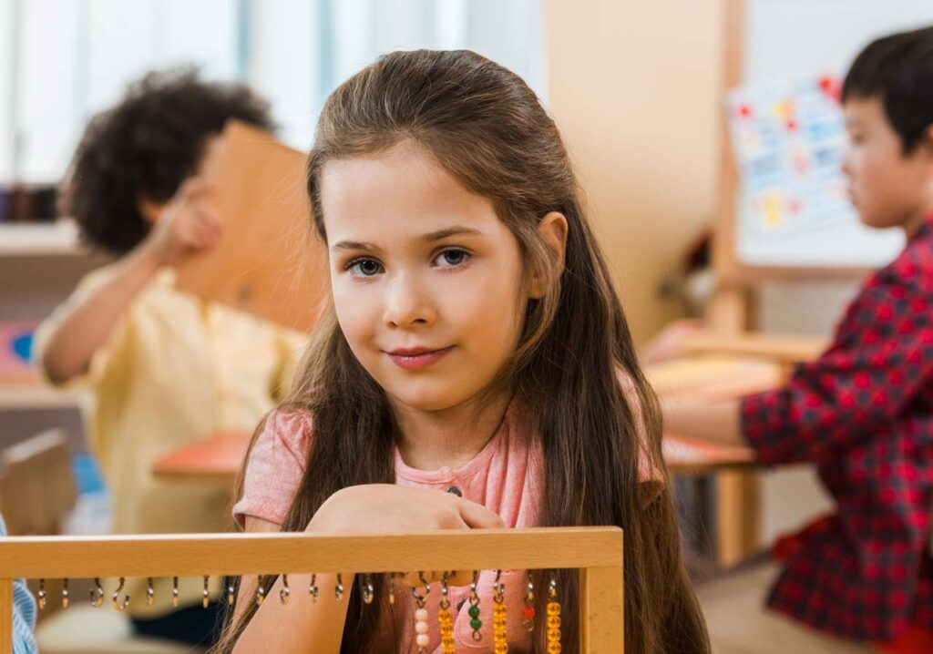 guia-montessori-en-comunidad-infantil-1024x718